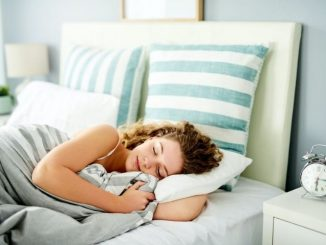 aliments qui favorisent le sommeil